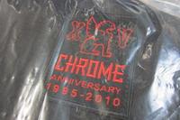 chrome anniversary.jpg
