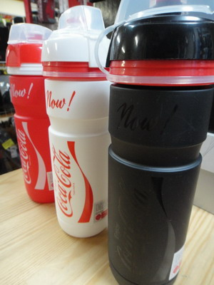 coca_cola_bottle.jpg