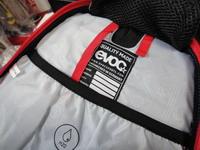 evoc_cc10_2.jpg