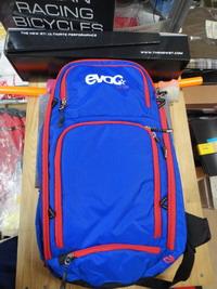 evoc_cc10_blue.jpg