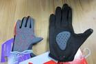 glove_kids2.jpg