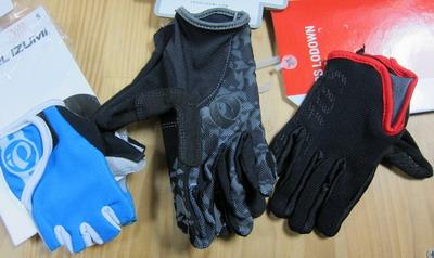 glove_kids3.jpg