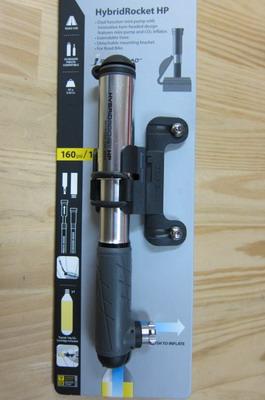 hybridrocket hp1.jpg