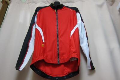 mavic hc ls jersey red.jpg