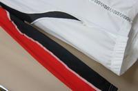 mavic hc ls jersey sleeve2.jpg