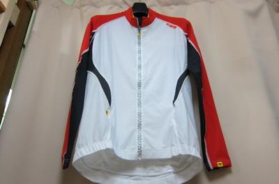 mavic hc ls jersey white.jpg