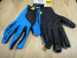 mavic_glove5.jpg