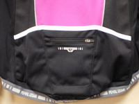 pearl izumi lady windbreak backpocket.jpg