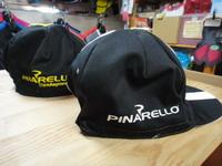 pinarello_cap4.jpg