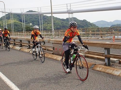 shimanami2017_60.jpg