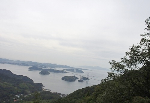 shimanami2017_97.jpg