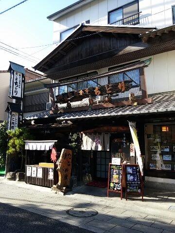 shimanami2017_k_07.jpg