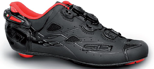 sidi_shot_limited_01.png