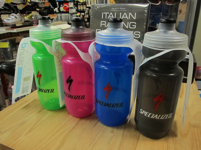 specialized color bottle.jpg