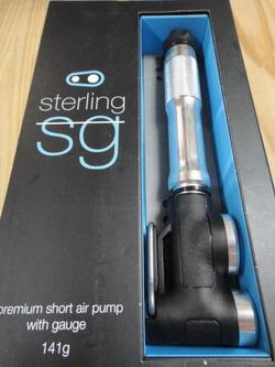 sterling_sg.jpg