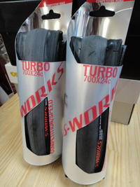 sworks_turbo1.jpg