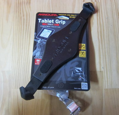 tabletgrip1.jpg