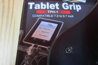 tabletgrip2.jpg